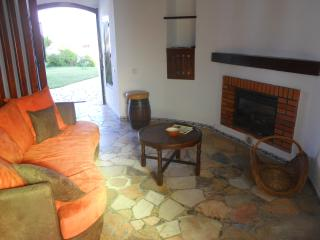 Perfect Windmill with Toaster and Long Term Rentals Allowed - Cercal do Alentejo vacation rentals