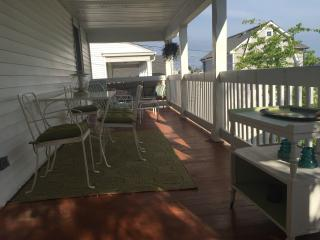 Bradley Beach Lakefront, 2 Blocks to the Beach! - Bradley Beach vacation rentals