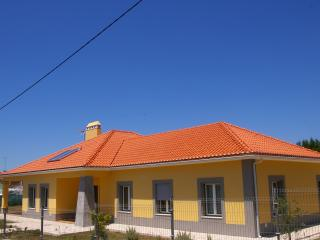 Nice 3 bedroom Turcifal House with Internet Access - Turcifal vacation rentals