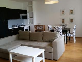 Romantic 1 bedroom Quarto D'Altino Townhouse with Internet Access - Quarto D'Altino vacation rentals