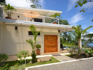 Casa Atrévete - Modern Tropical Luxury in Uvita - Uvita vacation rentals