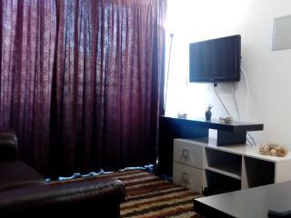Apartamento Santiago Centro - Santiago vacation rentals