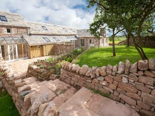 3 bedroom Cottage with Internet Access in Lake District - Lake District vacation rentals