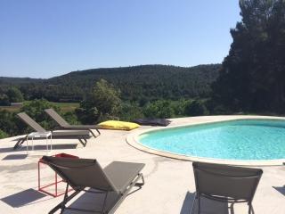 L'Oliveraie - Cotignac vacation rentals