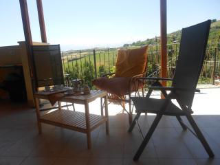 Casa  di campagna tra mare monti - Teramo vacation rentals