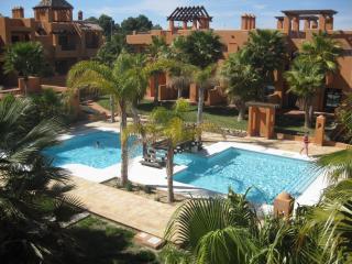 2 bedroom House with Deck in San Miguel de Salinas - San Miguel de Salinas vacation rentals