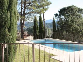 Nice Condo with Internet Access and Wireless Internet - Le Val vacation rentals