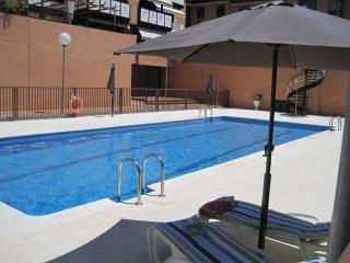 Nice Condo with Internet Access and Satellite Or Cable TV - Las Rozas vacation rentals
