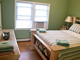 Beach Nautical - Rockaway Park vacation rentals