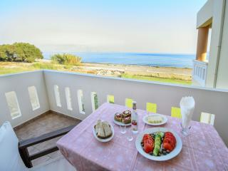 Erato Apartment In Crete Island, Greece - Nopigia vacation rentals