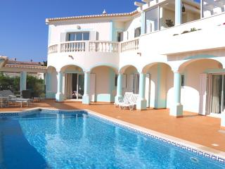 Villa 134 - Budens vacation rentals