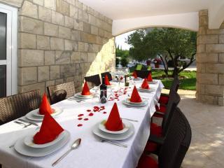 5 bedroom Villa with Internet Access in Cilipi - Cilipi vacation rentals