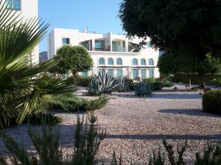 Crystal Sea apartment at Crystal Bay View (no.37) - Bahceli vacation rentals