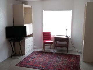 Budget Sarasota Vacation Rental - Sarasota vacation rentals