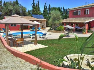 "Finca Alcudia ""Green Legends"" - Alcudia vacation rentals"