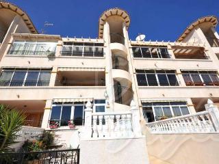 apartman Punta Prima - Punta Prima vacation rentals
