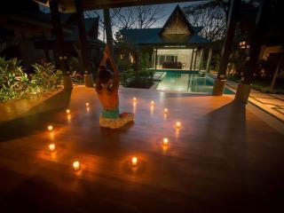 Jade Retreat - Nosara vacation rentals