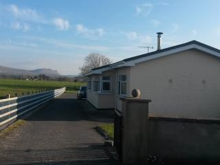 Holiday Lett 4 Bed Bungalow, West End, Bundoran - Bundoran vacation rentals