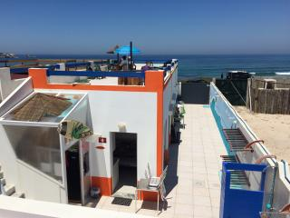 House in Baleal (Lagide) - Baleal vacation rentals
