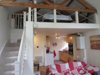 1 bedroom Cottage with Internet Access in Frome - Frome vacation rentals