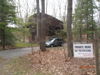 6 bedroom House with Dishwasher in Swanton - Swanton vacation rentals