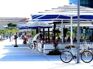 MEDITERRANEAN PEARL - Split vacation rentals