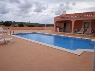 casa da paz - Almadena vacation rentals