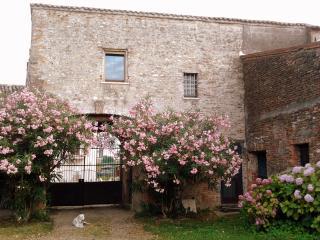 Holidays in a cottage near Verona! - Zevio vacation rentals
