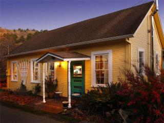 Cozy 2 bedroom House in Jenner - Jenner vacation rentals
