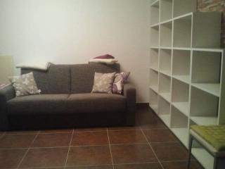 Novalja GREAT SUNSET VIEW apartment - Novalja vacation rentals