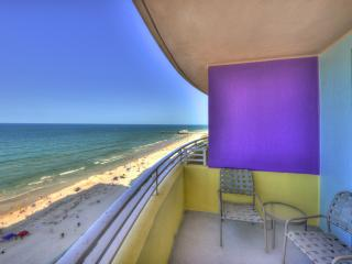 Wyndham Ocean Walk - Summer 2/2 Deluxe $1995/week - Daytona Beach vacation rentals