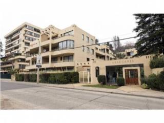 Apartamento diario en renta, 2 cuadras de playa - Vina del Mar vacation rentals