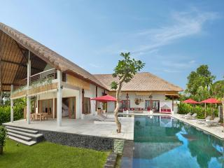 Beachfront Luxury Hideaway North Bali - Lovina vacation rentals