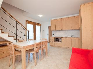 Appartamento Quadrilocale Chalet Teola - Livigno vacation rentals