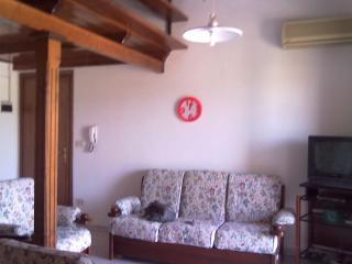 appartamento - Girasole vacation rentals