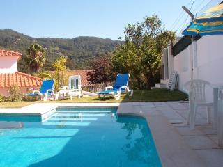 Villa Lello - Colares vacation rentals