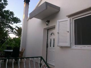 Nice House with Internet Access and A/C - Supetar vacation rentals