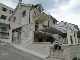 Beautiful House with Internet Access and A/C - Imotski vacation rentals