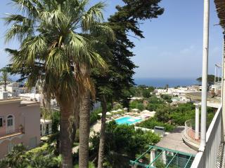 Eden Paradiso Anacapri - Anacapri vacation rentals