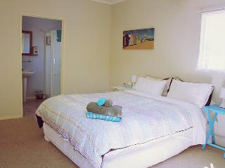 Sea View Lodge Whangamata - Whangamata vacation rentals