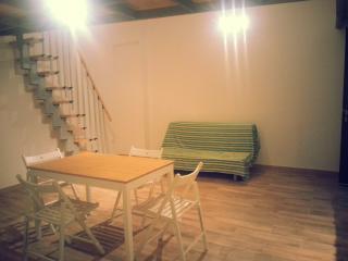 Salento_appartamento con soppalco - Ugento vacation rentals
