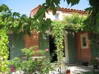 Nice House with Internet Access and Satellite Or Cable TV - Pernes-les-Fontaines vacation rentals