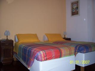 Da Betta - Bed&Breakfast close to Trade Fair - Int - Bologna vacation rentals