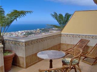 33395-Apartment Icod de los Vi - Icod de los Vinos vacation rentals