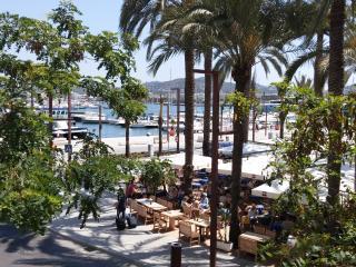Perfect 2 bedroom Condo in Ibiza Town - Ibiza Town vacation rentals