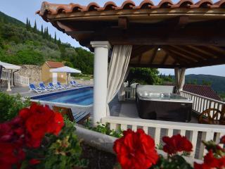 Villa Izvor - Dubrovnik vacation rentals