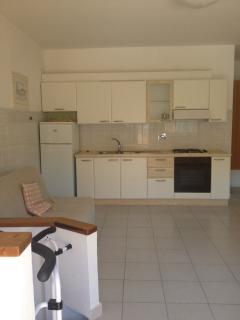 Cozy 2 bedroom Condo in Porto Azzurro with Television - Porto Azzurro vacation rentals