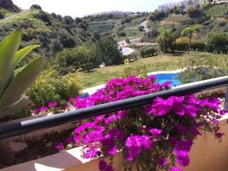 Princess Park - Sitio de Calahonda vacation rentals