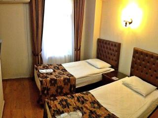 Best Location Super Room - Istanbul vacation rentals