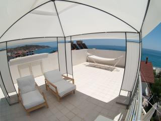 2 bedroom Resort with Balcony in Bova Marina - Bova Marina vacation rentals